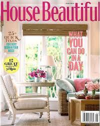 house beautiful subscriptions house beautiful subscription house beautiful mag free house