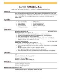 free resume templates ledger format general bank reconciliation