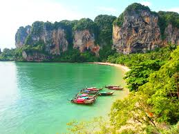 ton sai krabi u2013a place to be avoided by all backpackers here