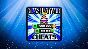 gems for clash royale no root cheats prank android apps on