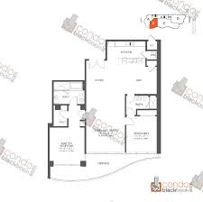 chateau floor plans chateau beach residences unit 903 condo for sale in sunny isles