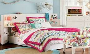 Little Girls Twin Bed Bedding Set Twin Teen Bedding Enthralled Kids Bedroom Bedding
