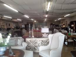 home decor liquidators memphis tn elegant astonishing floor and