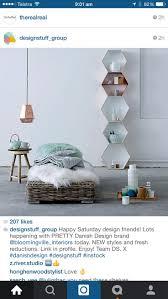 Kmart Furniture Bedroom by 144 Best Kmart Divine Decor Images On Pinterest Bedroom Ideas