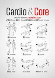 lose weight programs gym start losing weight now with these 100 tips