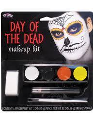 halloween makeup kits party superstores