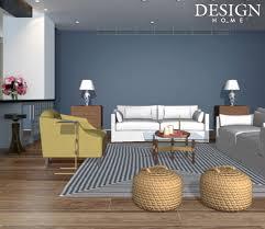 app home design acuitor com