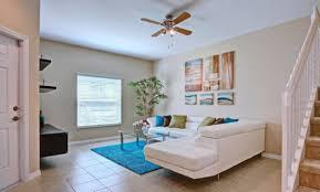 Houses For Sale Boynton Beach Fl Monterey Boynton Beach U2013 A Premier South Florida Townhome Community
