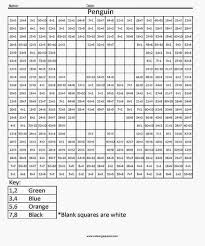 math coloring pages division division coloring pages