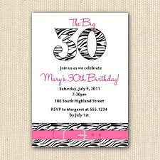 sample birthday invitation wording 50th tags sample birthday