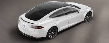 tesla model 3 interior seating how much would a u0027real u0027 tesla model 3 cost inverse