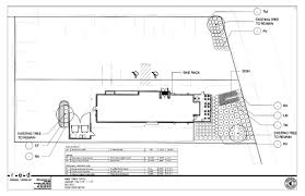 Kfc Floor Plan by Chipotle In Cleveland U0027s Kamm U0027s Corners Area Could Get Ok Soon