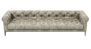 Restoration Hardware Kensington Leather Sofa Restoration Hardware Leather Sofa Quality Kensington Reviews