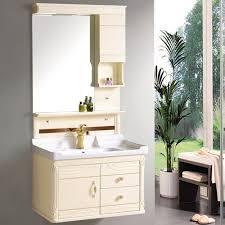 india pvc bathroom wash basin cabinet xuancheng buy wash basin