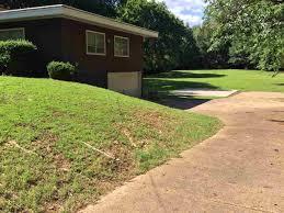 Mid Century Modern Homes For Sale Memphis 6080 Raleigh Lagrange Rd Memphis Tn 38134 Crye Leike
