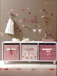 chambre de princesse pour fille chambre pour ado fille 4 chambre fille chambre de princesse pour