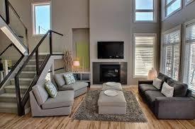 Home House Plans Edmonton