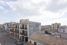apartments in portocristo cala mandia porto cristo attic apartment