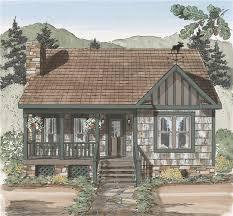 cozy cottage plans floor plans modular home manufacturer ritz craft homes pa