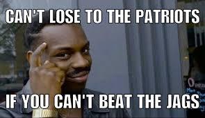 Ravens Steelers Memes - on the bright side of things steelers