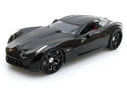 corvette c8 concept cheap corvette c8 concept find corvette c8 concept deals on line