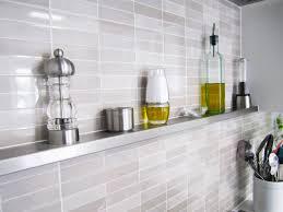 stainless steel kitchen shelves make the kitchen delight