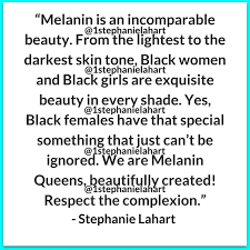 quotes by black quotes of the day