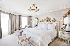 Bedroom Crown Molding Ornate Crown Molding Design Ideas