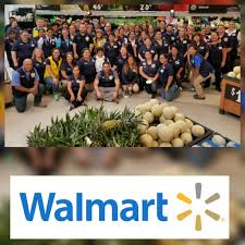 is walmart open on thanksgiving day find out what is new at your aransas pass walmart supercenter