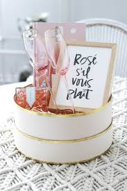 best 25 summer hostess gifts ideas on pinterest diy gift