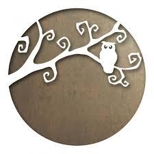 tim holtz halloween dies ornate owl sizzix thinlits dies tim holtz