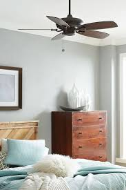 19 best bedroom ceiling fan ideas images on pinterest bedroom featuring clean lines and a slim housing profile the 44