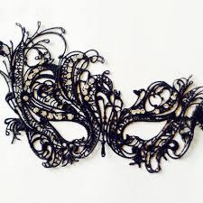 lace masquerade masks for women mask lace masquerade mask mask black