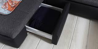 wohnlandschaft xxl u form wohnlandschaft xxl bettfunktion sofa free schlafsofa stoff couch