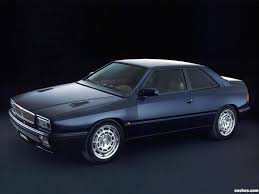 maserati biturbo clock maserati ghibli 1992 1997 1992 1997 fotos de coches clásicos