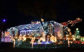 christmas lights wichita ks christmas lights in wichita ks designsbyemilyf com