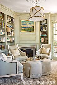 traditional homes and interiors 91 best shazalynn cavin winfrey images on washington