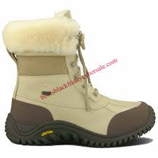 ugg boots sale black friday uggs on sale ugg boots 5469 womens where can you buy uggs