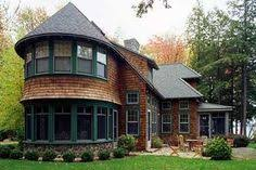 cottage style homes cottage style homes standout cottage style homes