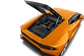 lamborghini engine lamborghini huracan reviews research new used models motor trend
