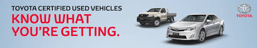 Toyota Asis Used Cars