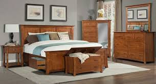 a america grant park bedroom collection