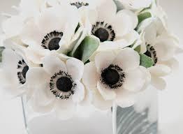 white flower arrangements white flower arrangements best of more white floral arrangements