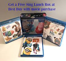 head to best buy for all your kids and family movies nyc single mom