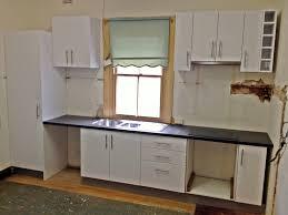 overhead kitchen cabinets bunnings u2022 kitchen cabinet design
