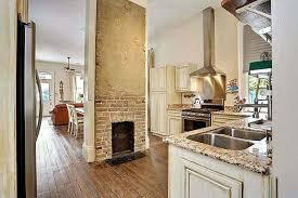 historic home interiors new orleans home interiors new designer designed the homes foyer