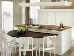 kitchen island instead of table kitchen island instead of kitchen table top kitchen table along