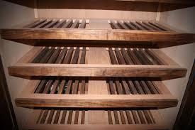 fine cabinet humidors humidors