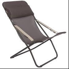 Garden Lounge Chairs Amazon Com Ostrich Lounge Chaise Patio Lawn Garden Prepossessing