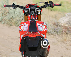 motocross bikes videos 2016 beta 300rr dirt bike test